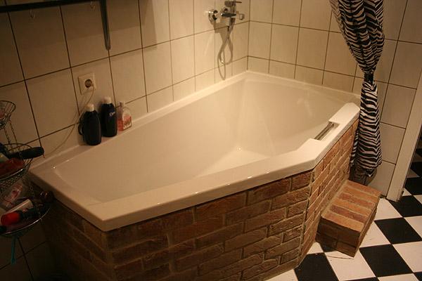neues badezimmer ( ll ) - unser forum, Hause ideen